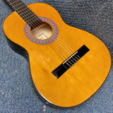 NEW Lucida LG510 3/4 Size Classical Guitar