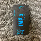 Trump TS10W Acoustic Guitar