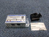 NEW SignalFlex SF-8060 Power Supply 2 Channel