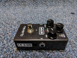 NEW Dunlop MXR M300 Reverb Pedal With Power Supply