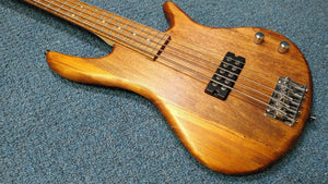 NEW Ibanez GSR105EX-MOL 5-String Electric Bass Guitar