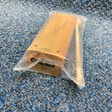 NOS Kaman CB700 Wood Block with Mallet