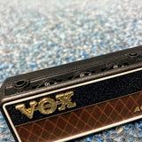 Vox AC30 Headphone Amp