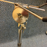 Slingerland Snare Stand circa 1967
