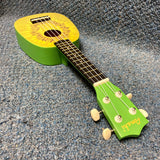 Caravan Music Acoustic Guitar