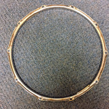Snare Side Drum Rim Hoop14""