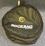 Rockbag by Warwick Standard 12x8 Tom Case Brand New