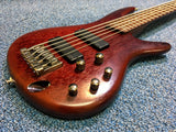 Ibanez Soundgear SR505BM Electric Bass 5 string