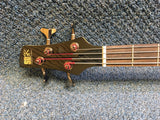 Ibanez SR300 Electric Bass, 4 String Sound Gear