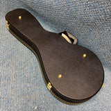 NEW Guardian CG-018-MF Archtop F-Style Mandolin Case