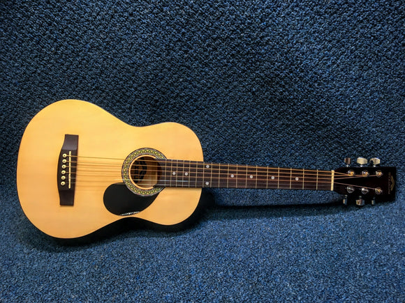 NEW Stadium Kid Size Acoustic Guitar 30