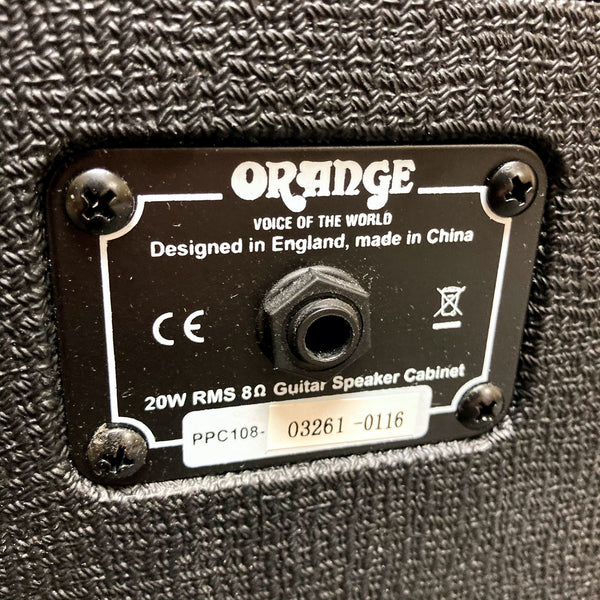 Digitech Modeling Guitar Processor RP55 w/Owners Manual