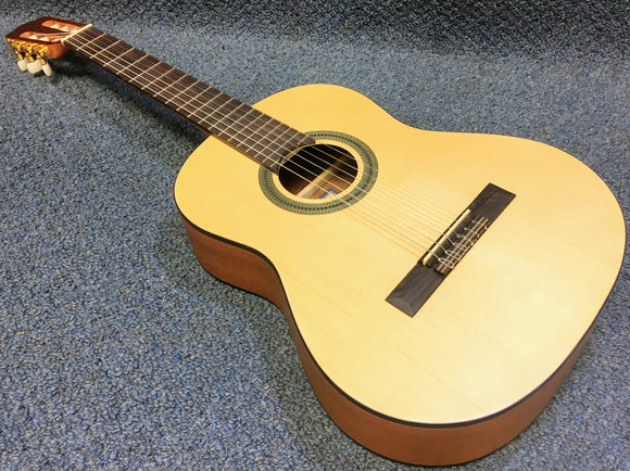 NEW Cordoba Protege C1M 1/2 size Classical Acoustic Guitar