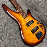 Selmer Bb Clarinet CL301 w/Case & Cork Grease