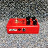 NEW Dunlop MXR M228 Dyna Comp Deluxe - Guitar Compressor Pedal