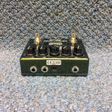 NEW Dunlop MXR Carbon Copy Deluxe Guitar Delay Pedal - M292
