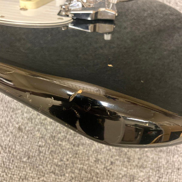 Mandolin Bridge Piezo Pickup With Bridge and Jack