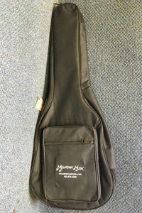 BRAND NEW Dreadnought Acoustic Guitar Gig Bag by Henry Heller