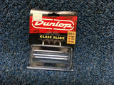 NEW Dunlop Glass Slide 12.5 Ring Size, #203