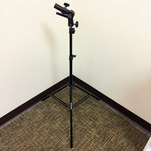 Neewer Light Stand