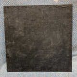 Auralex SonoLite Acoustic Treatment Panel - Black