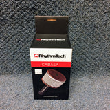 NEW Rhythm Tech RT8000 Cabasa
