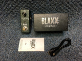 New BLAXX Looper Guitar Effects Pedal