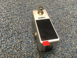 New BLAXX Guitar Effects Pedal Tuner