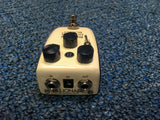 New Danelectro Billionaire Billion Dollar Boost Pedal w/Pouch