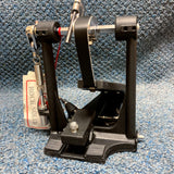 NOS Gibraltar Single Bass Drum Pedal