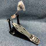 NOS Dixon Single Bass Drum Pedal