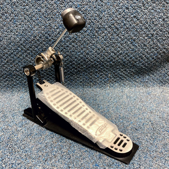 NOS PDP PDSP450 Single Bass Drum Pedal