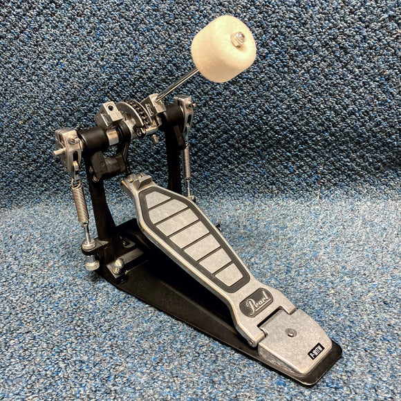 Pearl P-101TW Double Bass Drum Pedal (Right Side Only)