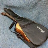 NEW Ibanez AW50JR 3/4 Dreadnought Junior Acoustic Guitar w/ Bag