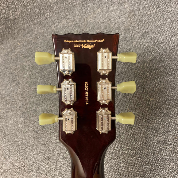 NEW Ibanez GSR200-TR Electric Bass Guitar