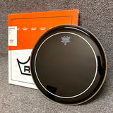 "PDP Center Stage 14"" x 5"" Snare Drum by DW"
