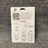 NEW Ibanez M700S-AVS F-Style Mandolin Antique Violin Sunburst