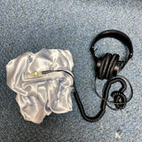 Sony 7506 Professional Monitoring Headphones w/ Bag