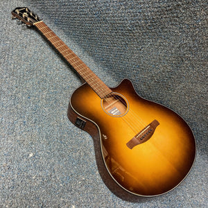 Ibanez AEG50-DHH Acoustic Electric Guitar