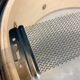 "PDP Z5 Snare Drum 14x5"" Metallic Blue"