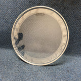 NOS Evans EQ1 Clear Bass Drum Batter Head 20""
