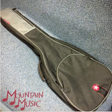 Road Runner Acoustic Guitar Padded Gig Bag Dreadnought