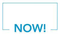 Cosmetic Packaging Now™