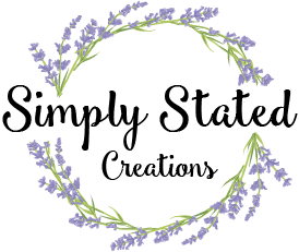 Simply Stated Creations