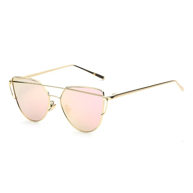 Fashion Kids Sunglasses 2018 Cat Eye Sunglasses Children Alloy Glasses Baby Sun-shading Eyeglasses Girls Boys Sunglass Brand