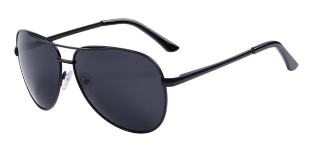 Men's CLASSIC Aviator Polarized sunglasses