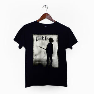 Polera kid unisex - The Cure