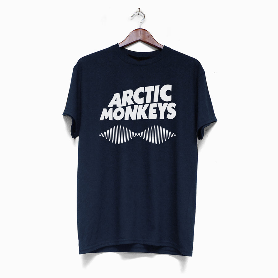 Polera - Arctic Monkeys