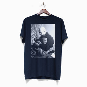 Polera - Breaking Bad Jesse & Walter