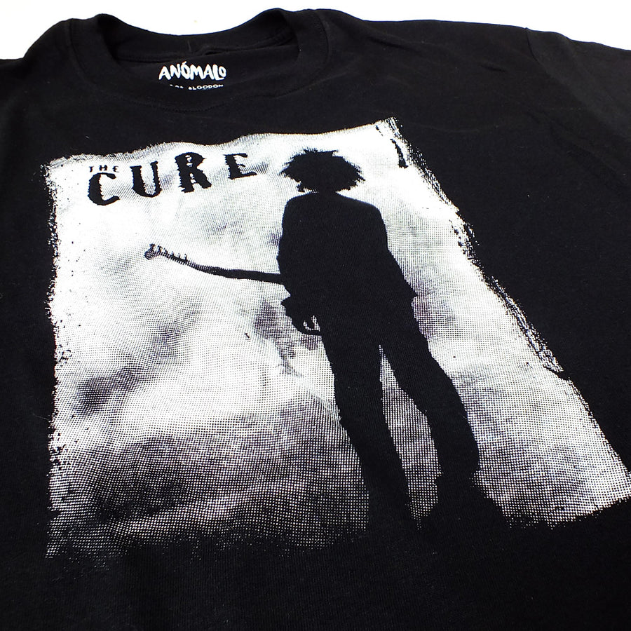 Polerón Unisex - The Cure